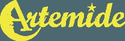 Associazione Artemide Logo
